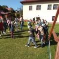 przedszkolak-99
