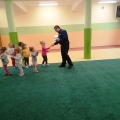 Spotkanie-z-Panem-Policjantem-34