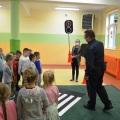 Spotkanie-z-Panem-Policjantem-7