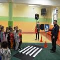 Spotkanie-z-Panem-Policjantem-9