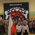 SzkołaDoHymnu-1