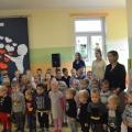 SzkołaDoHymnu-3