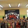 SzkołaDoHymnu-5