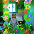 wiosna-31