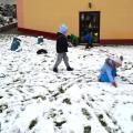 zabawy-na-sniegu-12