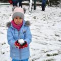 zabawy-na-sniegu-13