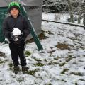 zabawy-na-sniegu-15