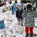zabawy-na-sniegu-16