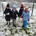 zabawy-na-sniegu-18