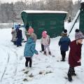 zabawy-na-sniegu-2