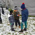zabawy-na-sniegu-20