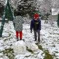 zabawy-na-sniegu-22