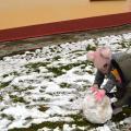 zabawy-na-sniegu-23