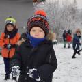 zabawy-na-sniegu-5