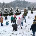 zabawy-na-sniegu-7
