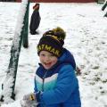 zabawy-na-sniegu-8
