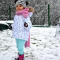 zabawy-na-sniegu-9