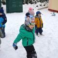 zabawy-na-sniegu-1