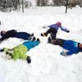 zabawy-na-sniegu-10