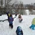 zabawy-na-sniegu-11