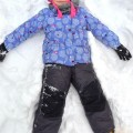zabawy-na-sniegu-14