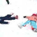 zabawy-na-sniegu-17