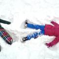 zabawy-na-sniegu-19