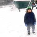 zabawy-na-sniegu-21