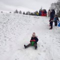 zabawy-na-sniegu-24