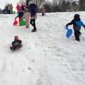 zabawy-na-sniegu-25
