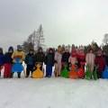 zabawy-na-sniegu-26