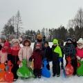 zabawy-na-sniegu-27