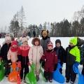 zabawy-na-sniegu-28