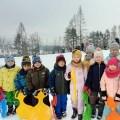zabawy-na-sniegu-29