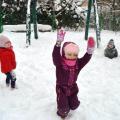 zabawy-na-sniegu-3