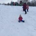 zabawy-na-sniegu-30