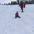 zabawy-na-sniegu-31