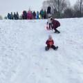 zabawy-na-sniegu-33