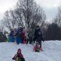 zabawy-na-sniegu-34