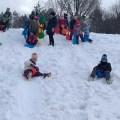 zabawy-na-sniegu-35