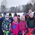 zabawy-na-sniegu-37