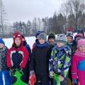 zabawy-na-sniegu-38