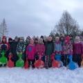 zabawy-na-sniegu-39