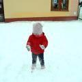 zabawy-na-sniegu-4