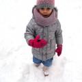 zabawy-na-sniegu-6