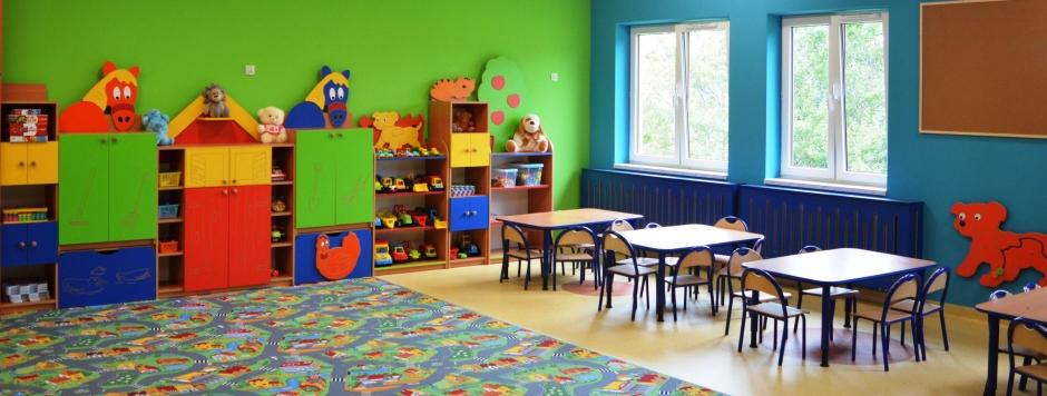 Godziny otwarcia  dostosowane  do potrzeb rodziców i dzieci